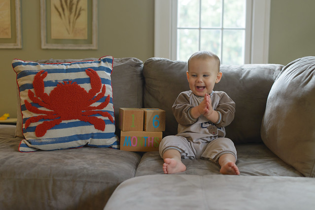 Thomas 16 months Nov 7-5