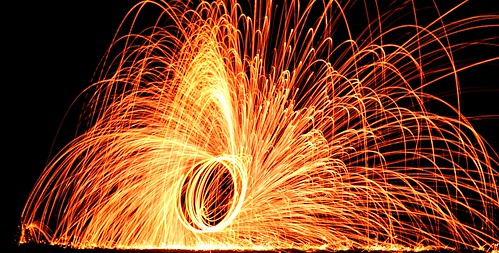 wire-wool_14777332130_o