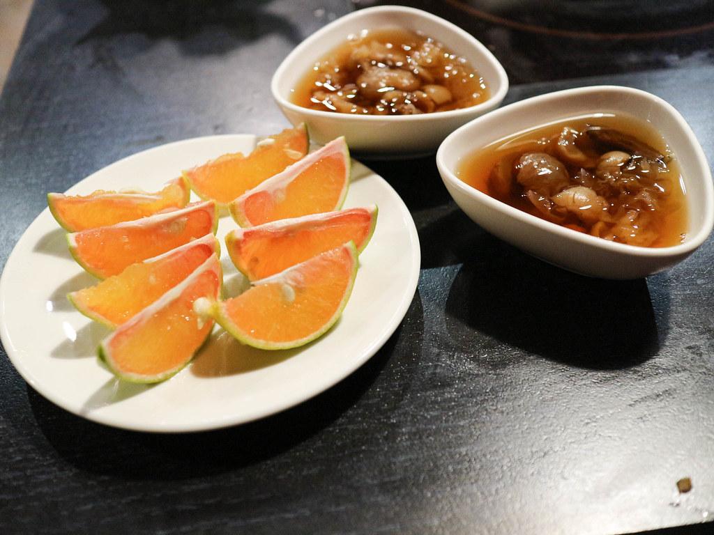 御品樂-東區麻辣養生鍋 (69)