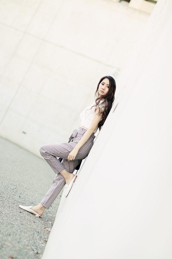 6768-ootd-fashion-style-outfitoftheday-wiwt-streetstyle-kendallkylie-pacsun-gucci-autumnfashion-hm-fallfashion-koreanfashion-lookbook-itselizabethtran-clothestoyouuu