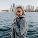 Sydney - Milsons Point by Trent Szmolnik