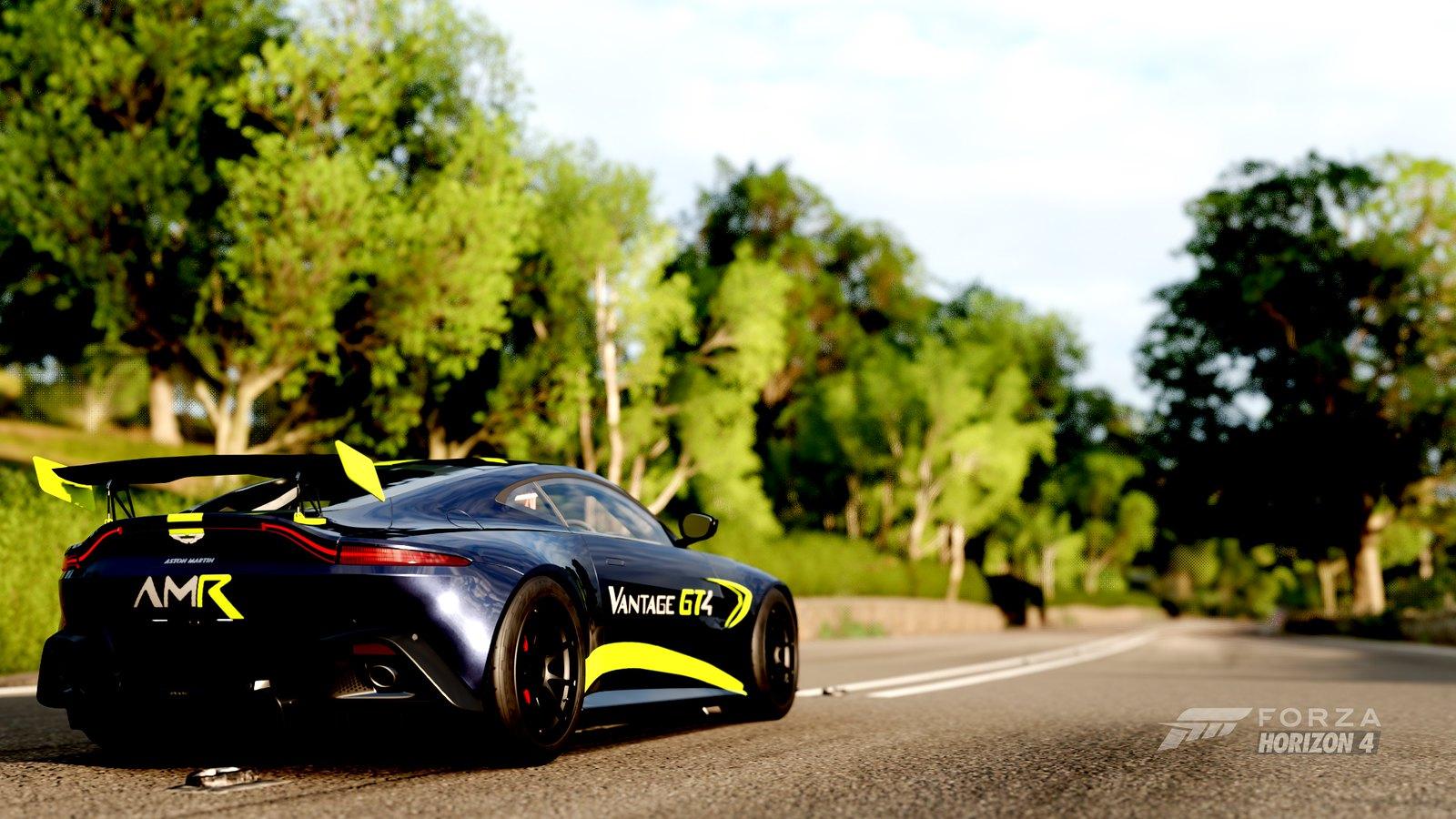 45133850025_8ac86678cc_h ForzaMotorsport.fr