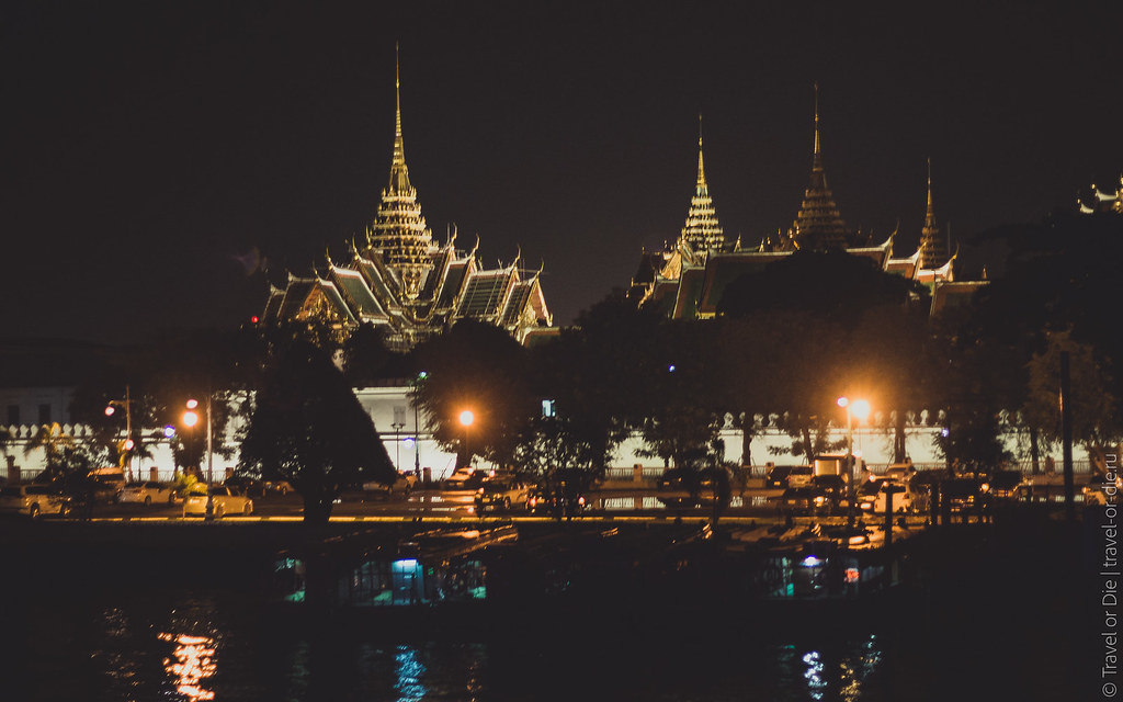 Chao-Phraya-Cruise-Круиз-по-Чао-Прайя-0726