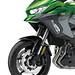 Kawasaki VERSYS 1000 SE 2021 - 13
