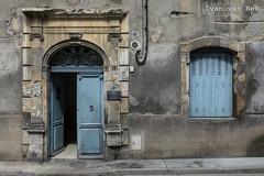 Rue du Centre, Saint-Martory - Photo of Cazeneuve-Montaut