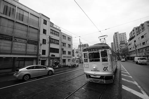 28-11-2018 Nagasaki vol02 (52)