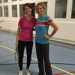 2018 - Dez. 3 - Neue Leiterinnen Kinderturnen