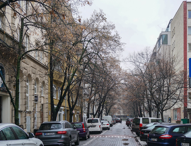 Warsaw-17.jpg