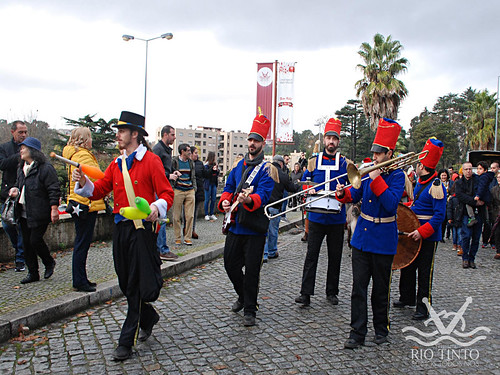 2018_12_15 - Chegada do Pai Natal (60)
