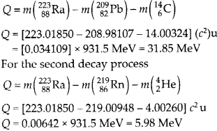 NCERT Solutions for Class 12 Physics Chapter 13 Nucle 37
