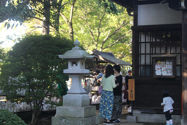 goutokuji045