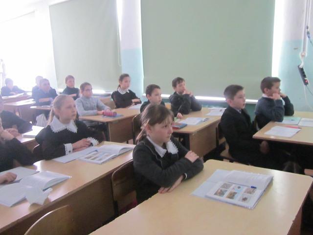 Чагасьская школа, Чагаси, Canon POWERSHOT A1200