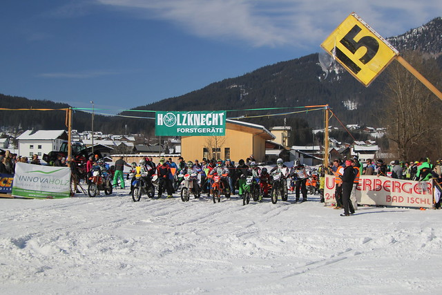 2017 02 11 skijöring gosau 11