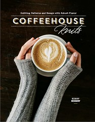 Coffeehouse-01
