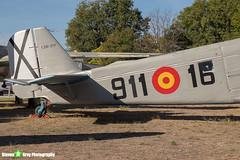 T2B-211-911-16---102---Spanish-Air-Force---CASA-352L-JU52---Madrid---181007---Steven-Gray---IMG_1495-watermarked