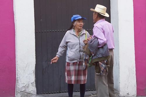 Puebla (Puebla) Mexico