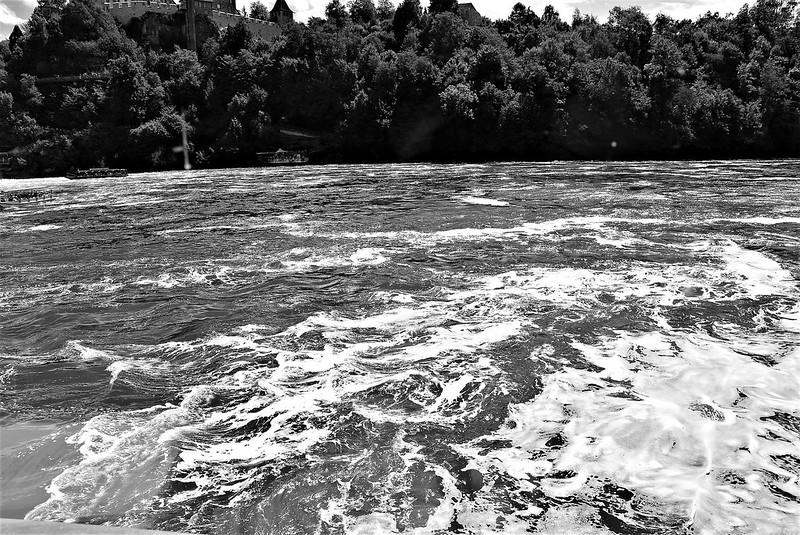 Rheinfall 06.08 (31)