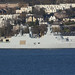 HDMS Esbern Snare - Dundee - 10-11-18