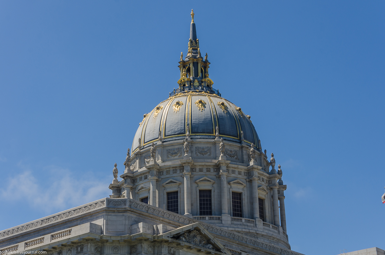 SFO_City Hall-35
