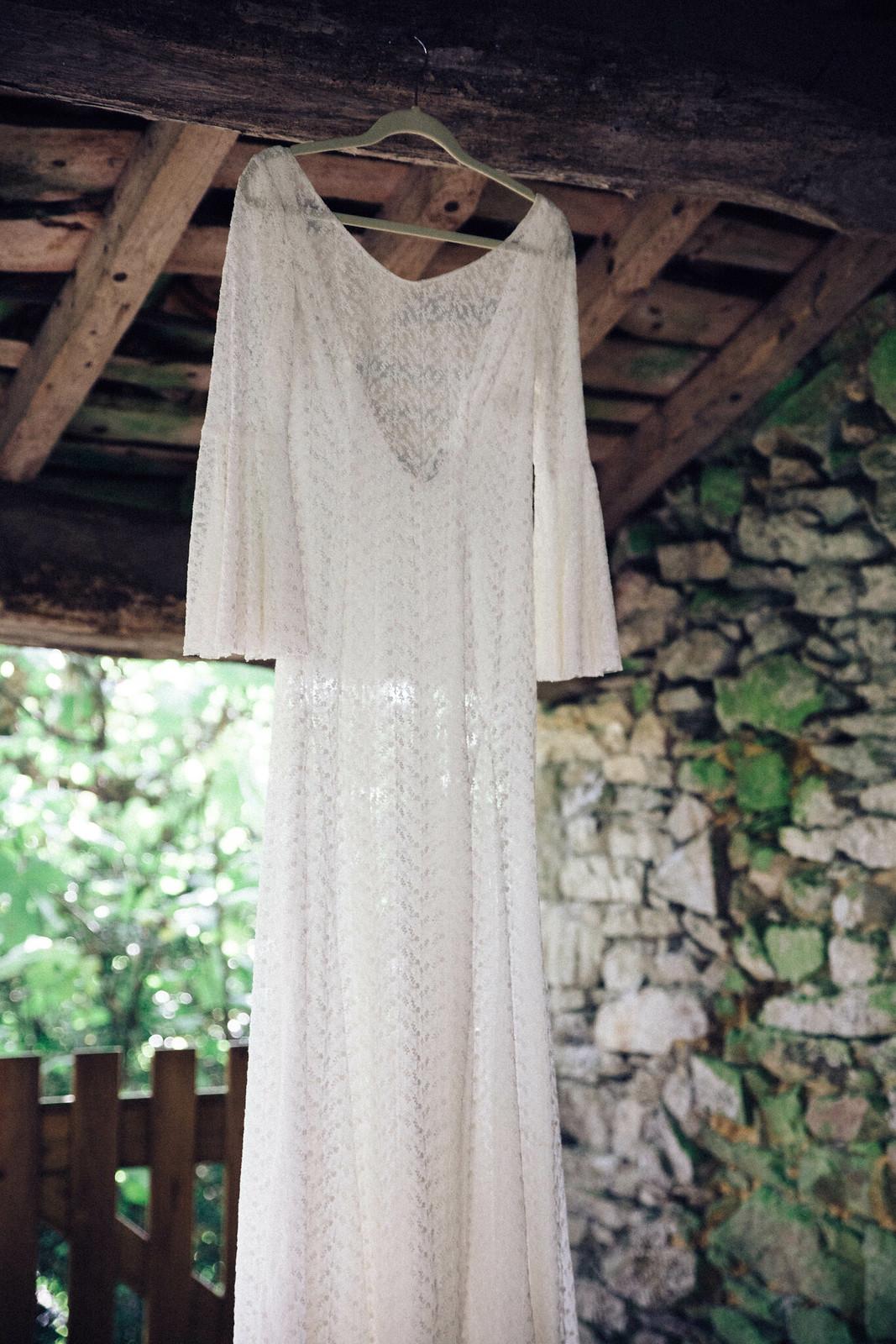 bodablueberry-vestido-otaduy