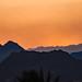 Sinai sundowner by werner boehm *