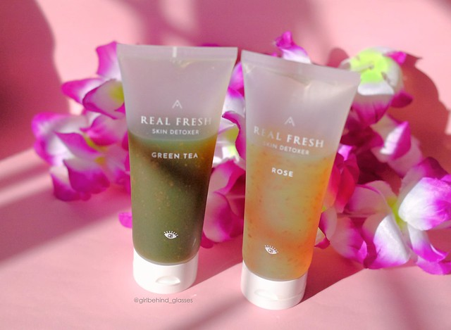 Althea x Get It Beauty Real Fresh Skin Detoxer4