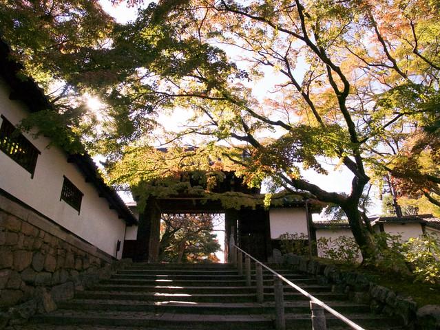 764-Japan-Kyoto