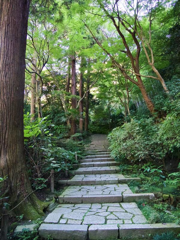 051-Japan-Kamakura