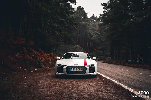 Audi R8 RWS - 8000vueltas_-104