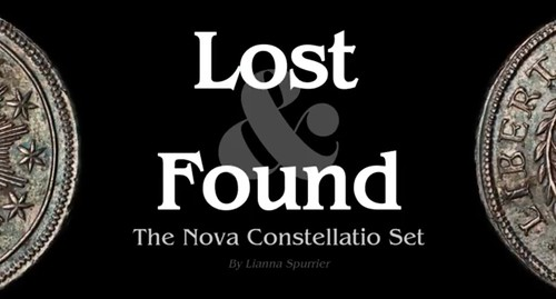 nova-constellatio-cover-image