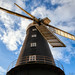 Alford Windmill.....