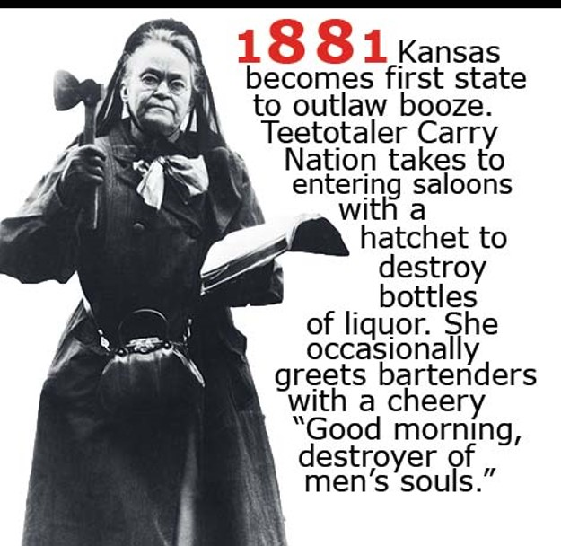 Carrie-nation-1881