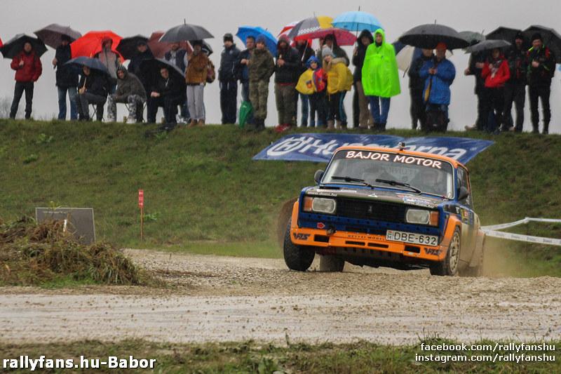 RallyFans.hu-17500