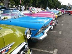 Havana (104)