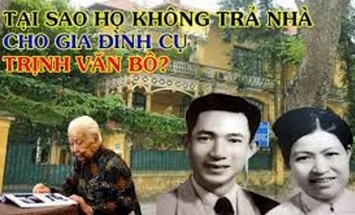 trinhvanbo00