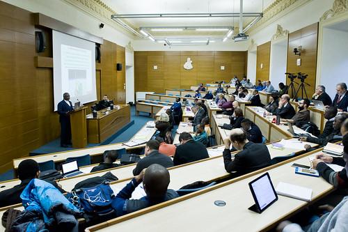 """Joint Diploma in Ecologia integrale a partire dalla """"Laudato si'"""""""