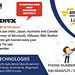 AWS +  Linux Certification @Rooman Technologies, Hyderbad
