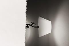 AA003 beginning of the film - roomlight