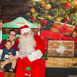 LunchwithSanta-2019-90