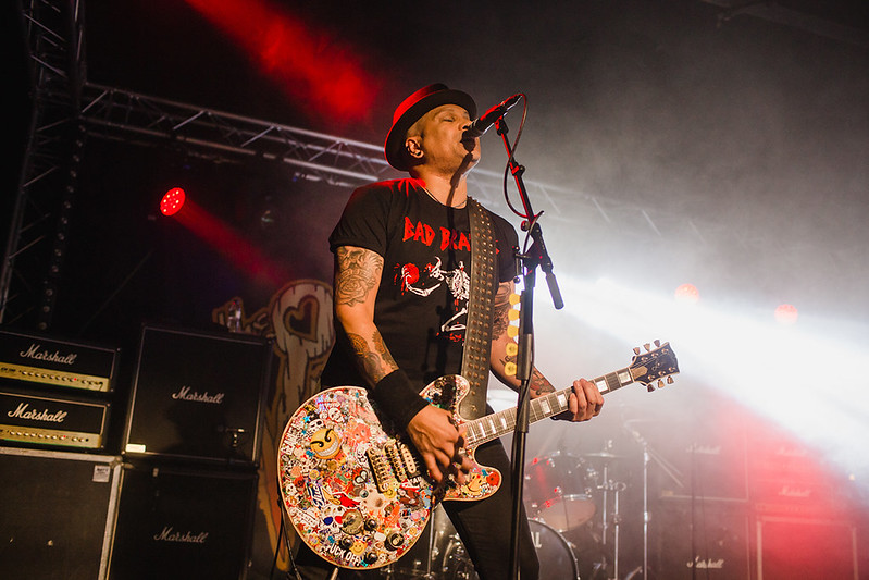 Wildhearts - lee allen - the mill (5 of 27)