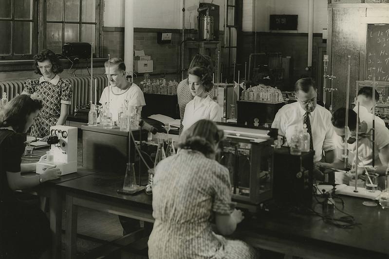 historical-lab