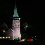 2018 - 30. Dez. - musikalischer Gottesdienst