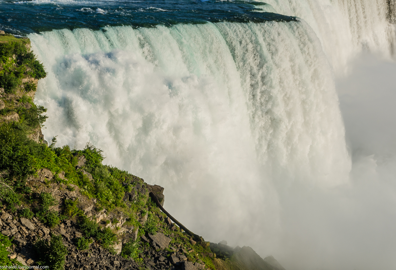 Niagara_Falls-50