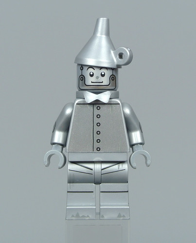 ACCESSORIES FOR MINIFIGURES from Lego Movie 2 10 Lego parts silver bow-tie