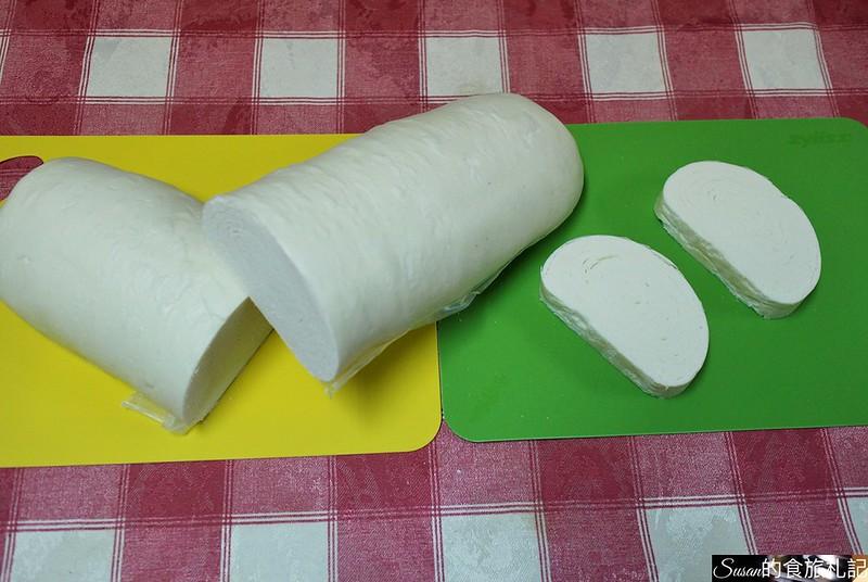都鋐麵包坊特大手作鮮奶饅頭3