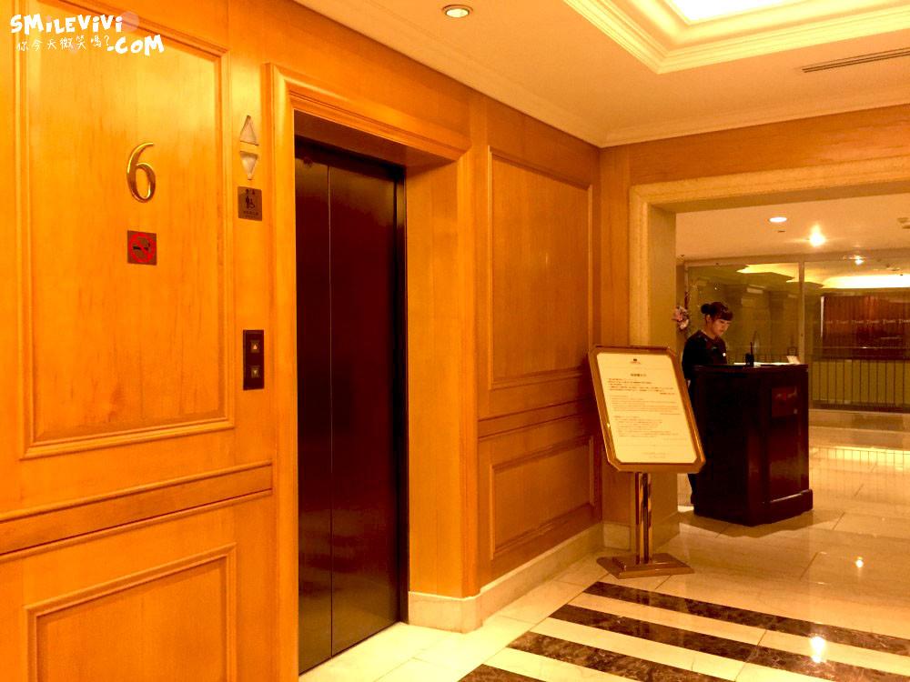 高雄∥寒軒國際大飯店(Han Hsien International Hotel)高雄市政府正對面五星飯店高級套房 55 46830199512 c357456dc3 o
