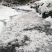 Frosted creek