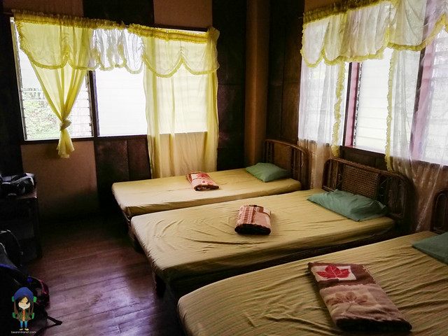 beanintransit-lemobung-lodge-3