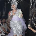 Showgirls with Morgan Ongina Glen Eureka -342