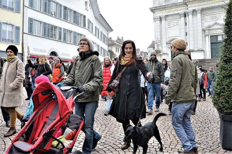Climat Change Demo Solothurn 02.02 (16)